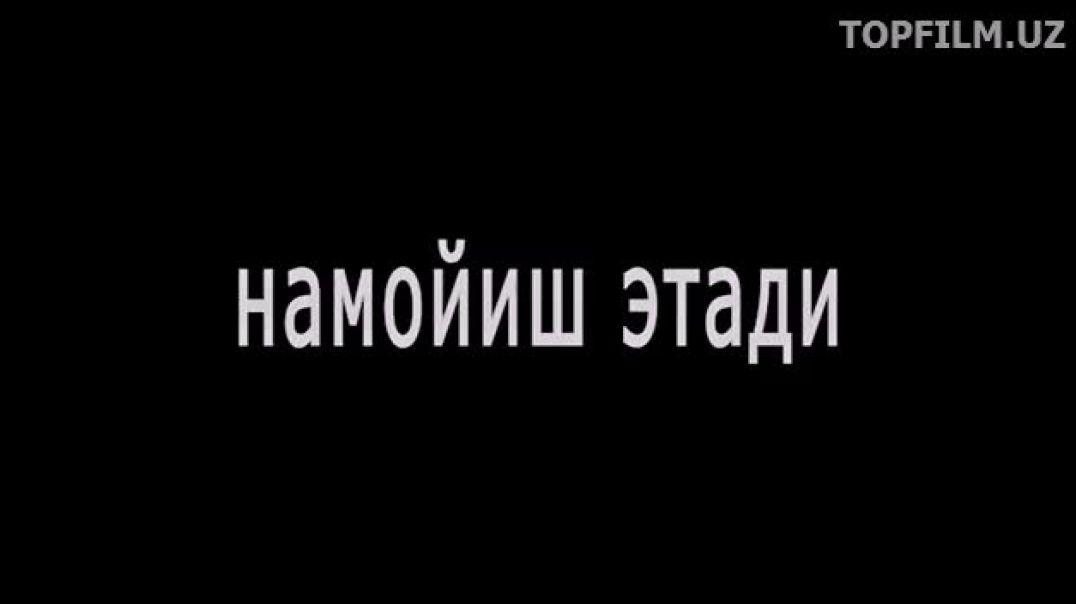 Shaytanat (o'zbek serial) 7-qism