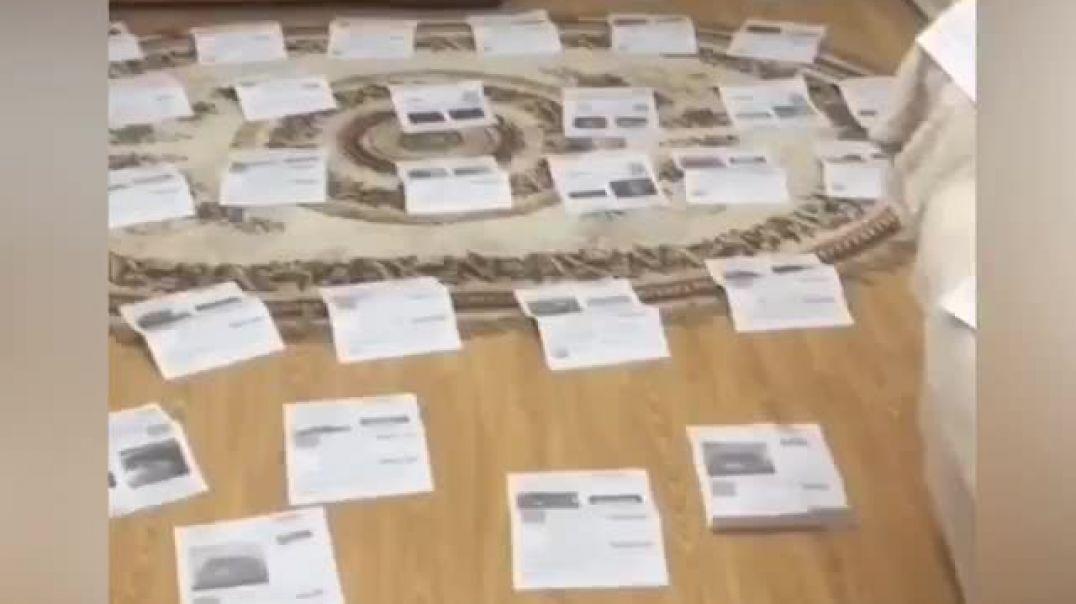 узбек клип 2019