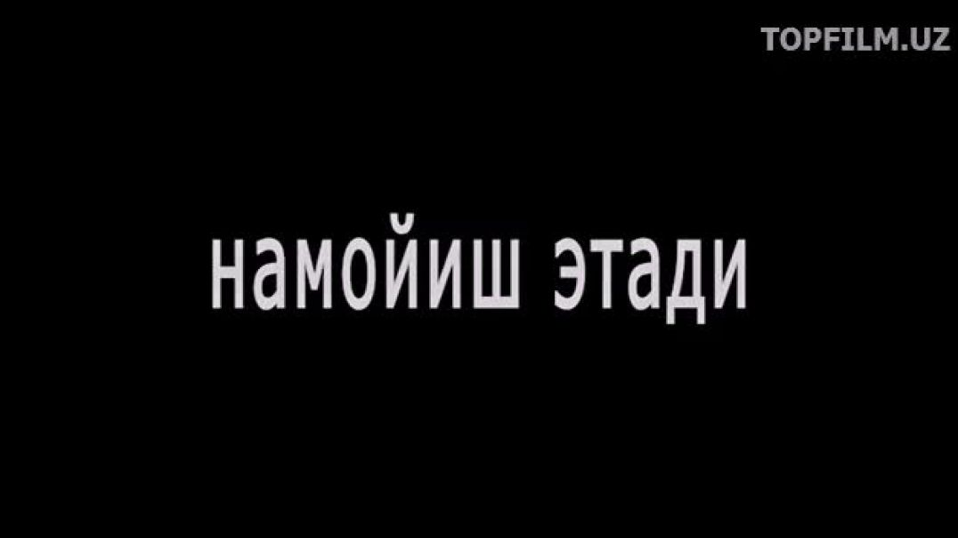 Shaytanat (o'zbek serial) 3-qism