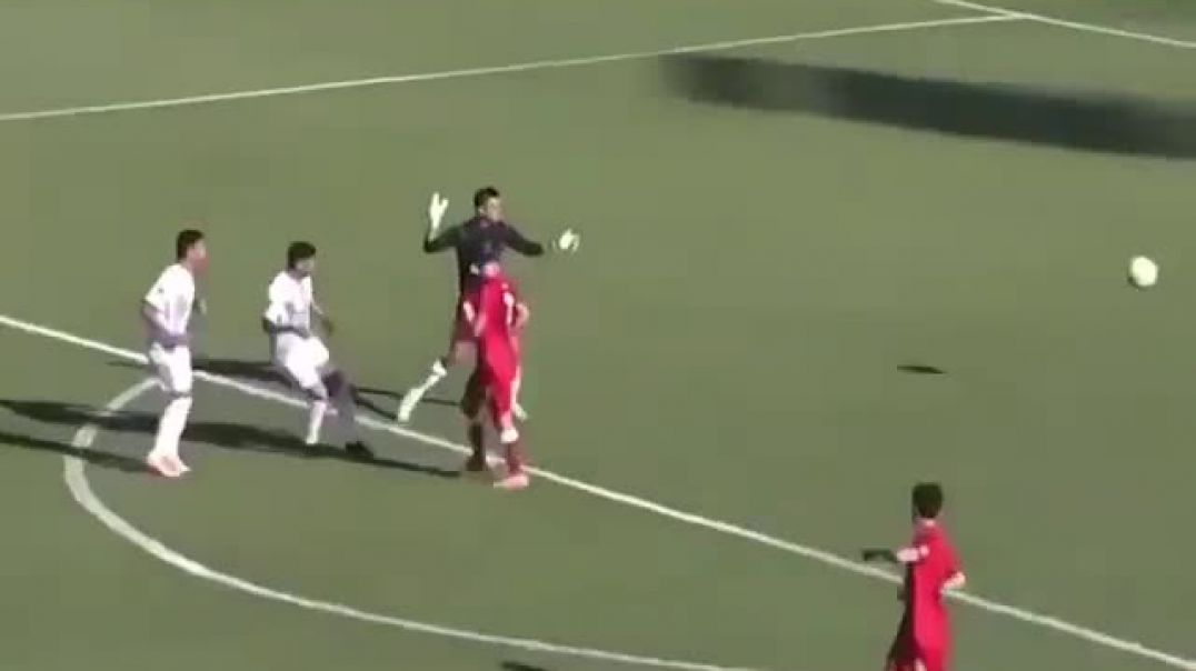 Uzbek Fudbol Kulgu Top video # Tasodifiy tasodiflar