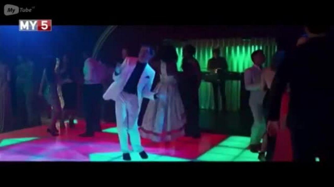 Izquvar 3 (Инглиш 3 2018) | Изкувар 3(Узбек тилида) INGLISH 3