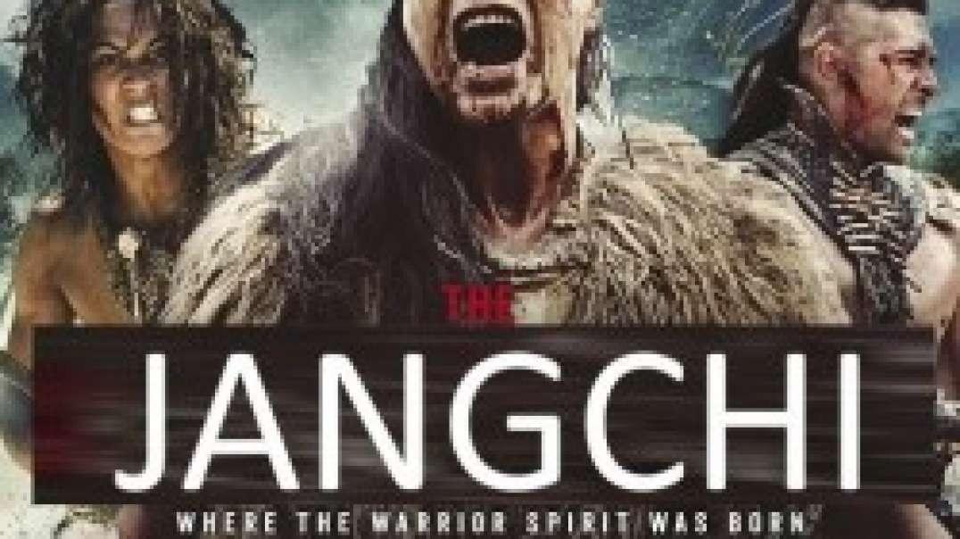 Jangchi [O`zbek tilida] Subtitl bilan PREMYERA