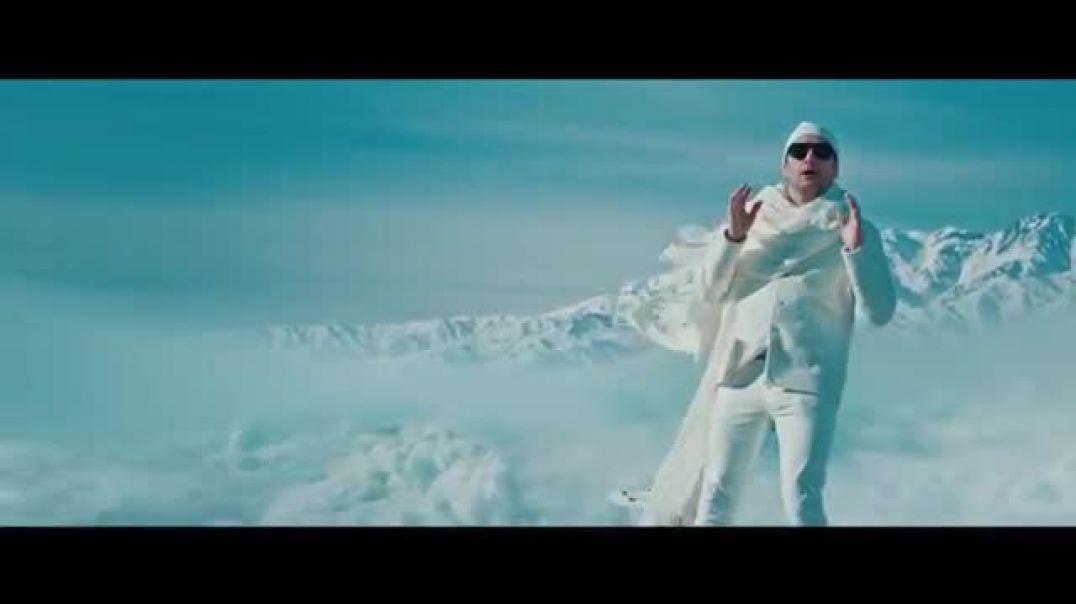 Жахонгир Отажонов - Лола(Offcial Music Video 2019)