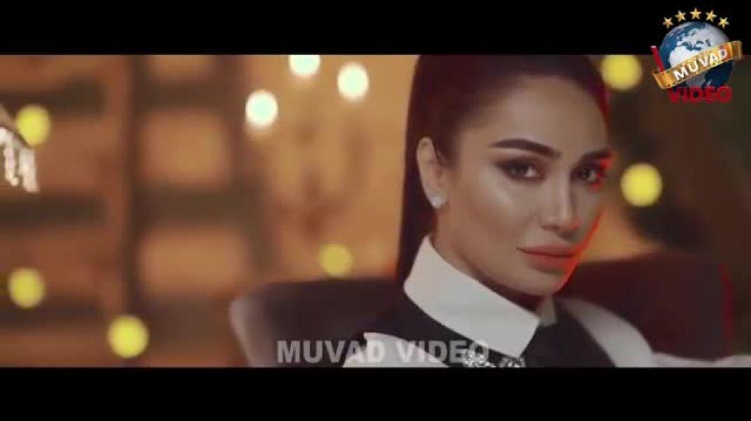 Munisa Rizayeva - Aybim Sevganim (Yangi yil Consert Version 2018)