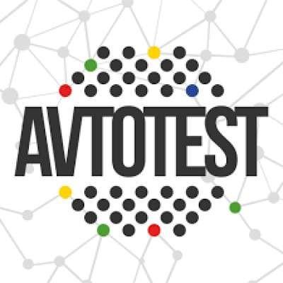 AvtoTest