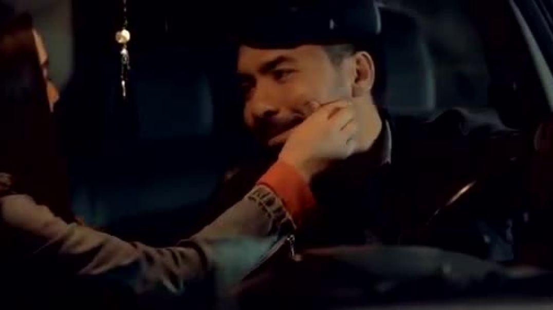 Bunyod Sodikov - Erkak   Эркак - Бунёд Содиков (Tas-ix Klip 2019)