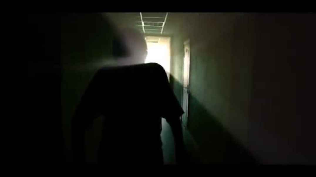 Norizo (o'zbek film)  Норизо (узбекфильм)