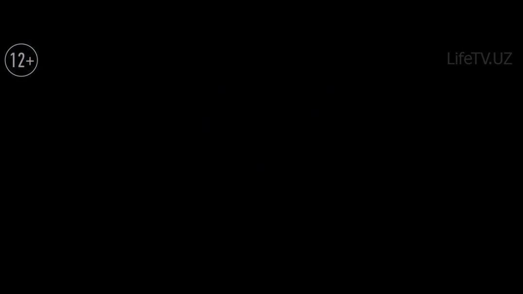 Shazam treyler 2.mp4