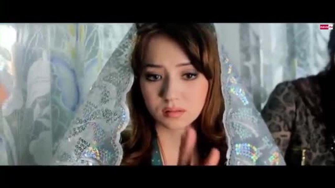 Xazon (uzbek kino) - Хазон (узбек кино)