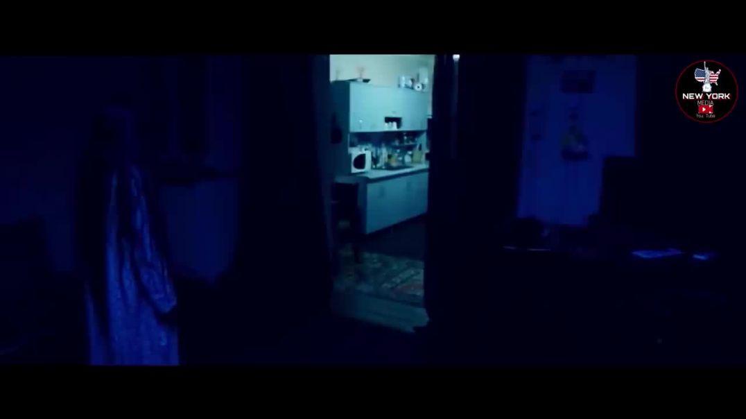 Ruh 5 13 (4-Qism Ozbek film) 2019 I Рух 5 13 (4-Қисм Ўзбек фильм) 2019