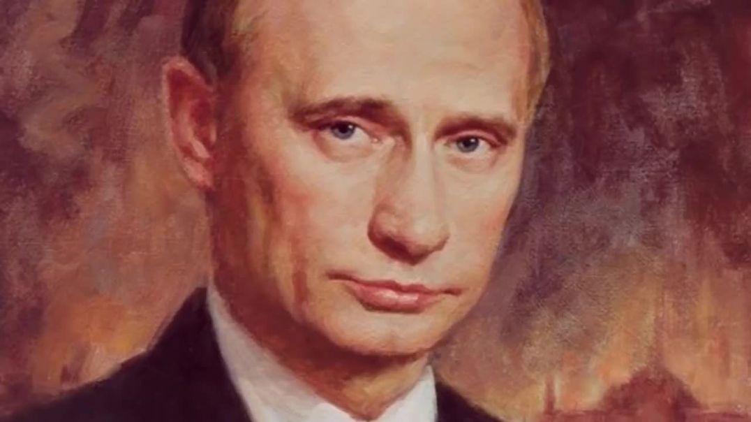 Происхождение русского менталитета и психологии
