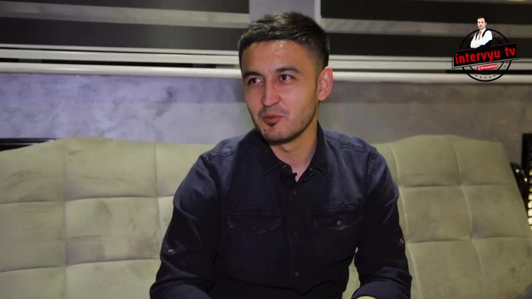 Davron Kabulovga o'lim tahdidi, Bravoni litsenziyasini u oldirganmi (1-qism) - Million 2019