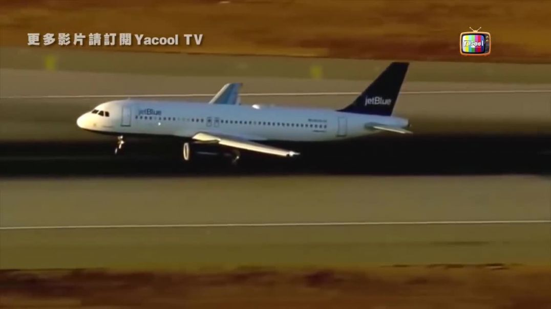 Самалетлар халокати 2019 | 飛機史上危險著陸瞬間 │Airplane Emergency Landings