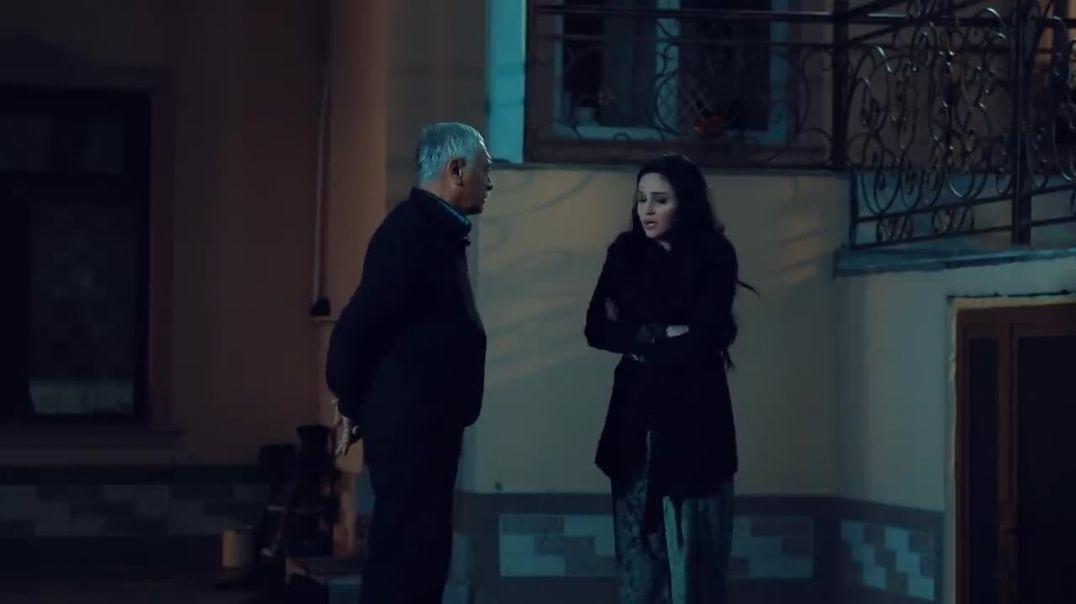 Zaharli tomchilar (o'zbek serial)   23-qism