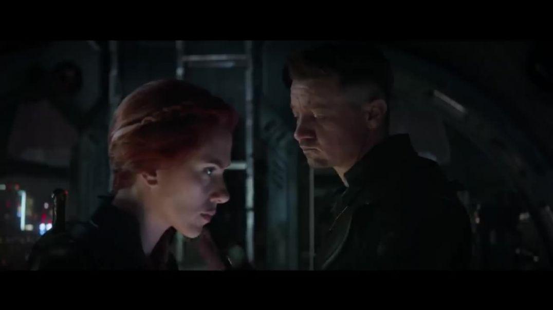 Мстители 4 Финал — Русское видео о фильме (2019)