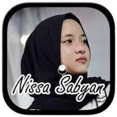 nissa sabiyan