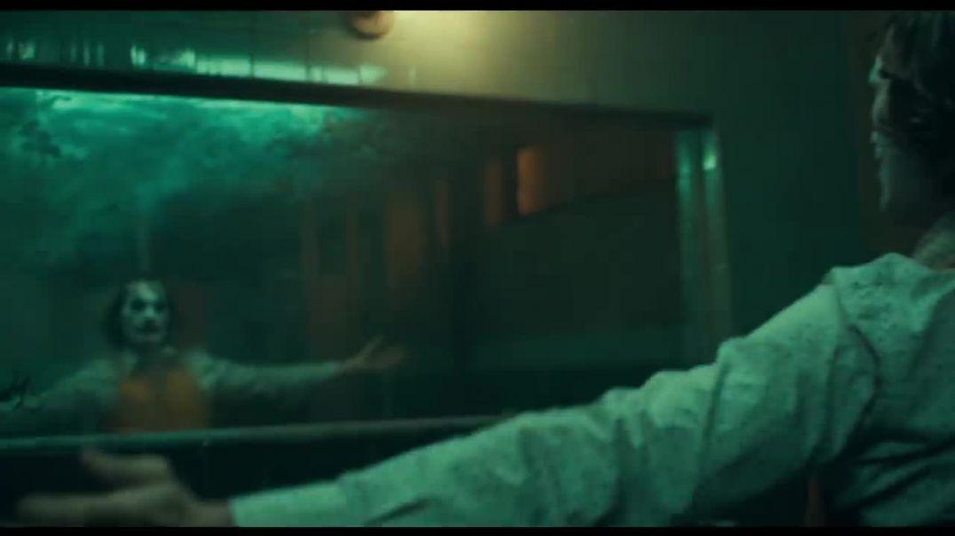 JOKER - Film Teaser Trailer - In Theaters October 4