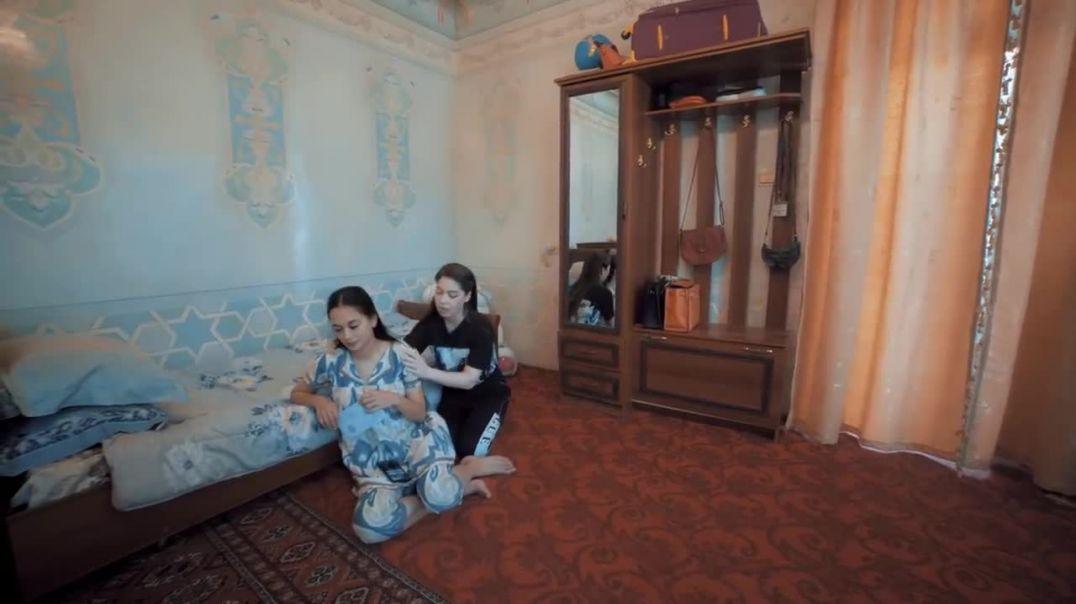 Журналист 56- қисм(Узбек сериал)  Jurnalist 56- qism(uzbek serial) - 2019