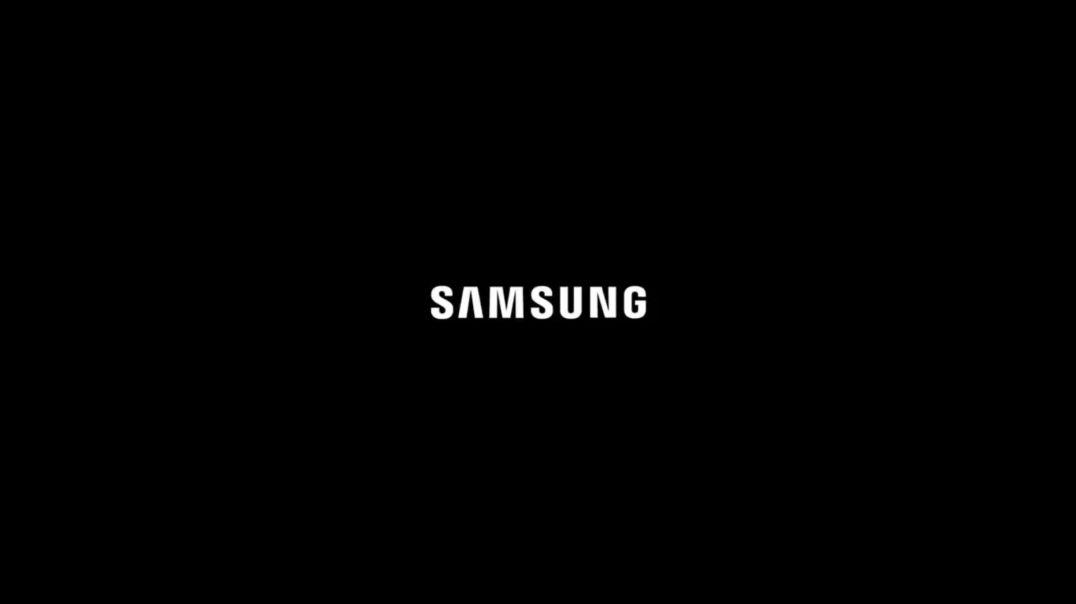 Samsung Galaxy S10, A20, A30, A40, A50 full music