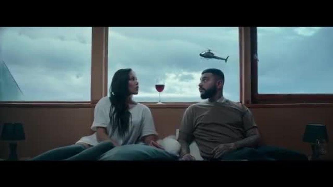 Тимати feat. НАZИМА - Нельзя (премьера клипа, 2019)