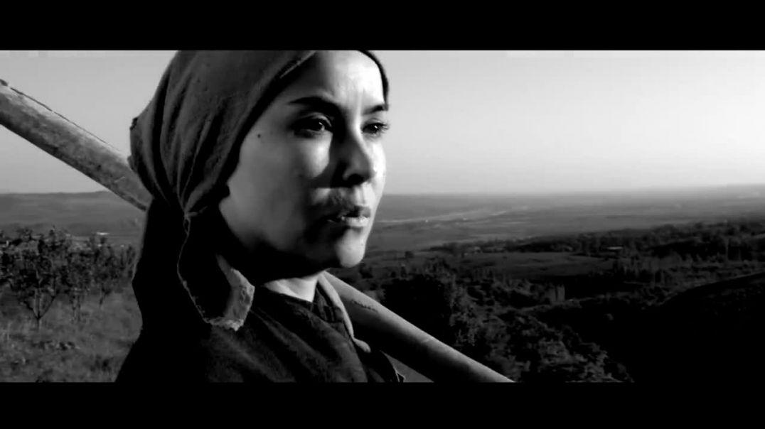 Berlin-Oqqorgon (ozbek film)  Берлин-Оккургон (узбекфильм) 2018