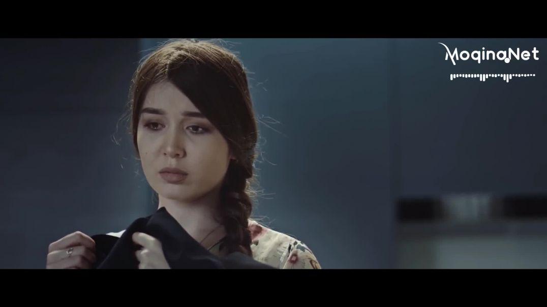 Nodirbek Xolboyev - Sevolmadim