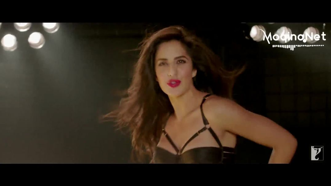 Katrina Kaif - Dhoom Machale Dhoom.mp4