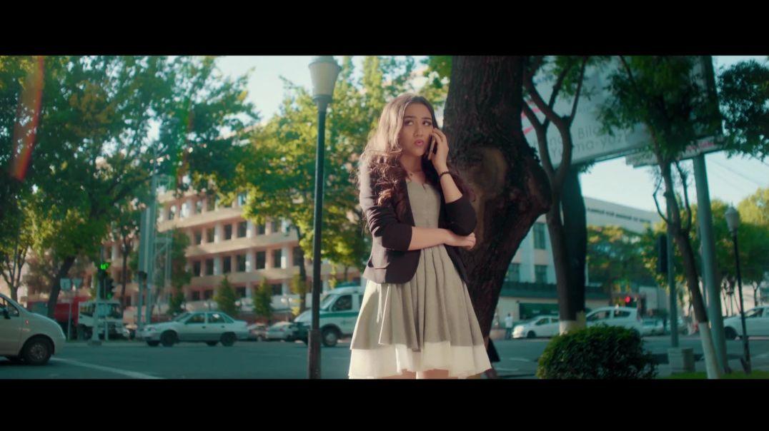 AIDA - Sori bola topdi (Official HD Clip)