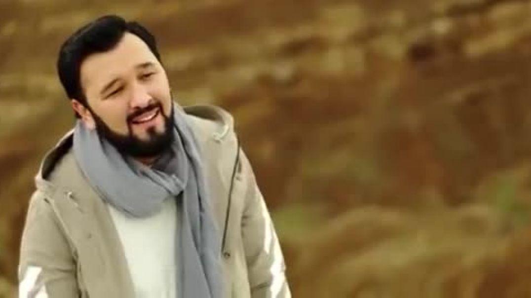 Sardor Rahimxon - NabiyAlloh (Ramazon tuhfasi, salavot) Сардор Рахимхон - НабийАллох