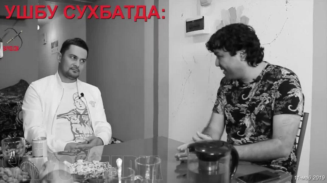 Бутылка тиканидан то камокда бармокини синдиришганигача! Jasur Umirov