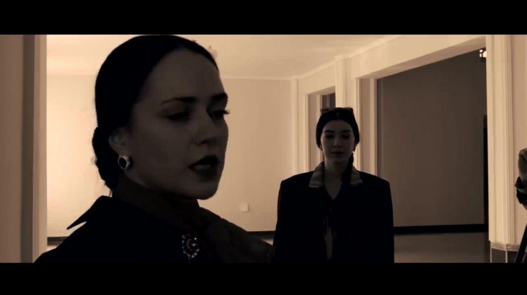 Berlin-Oqqo'rg'on (o'zbek film)   Берлин-Оккургон (узбекфильм)