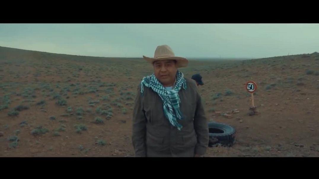 Sahro 1-son  сахроо 1-сон(Uzbek ko'rsatuv) Узбек Курастув 2019 ЗУР ТВ(ZORTV)