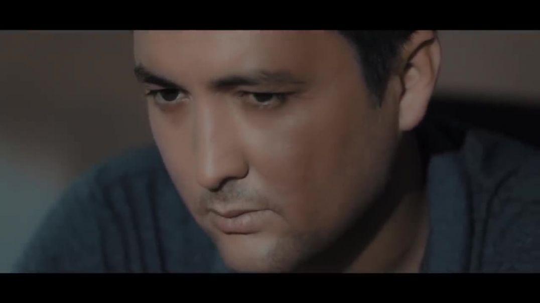 Haloskor (uzbek film)  Халоскор (узбекфильм) 2018