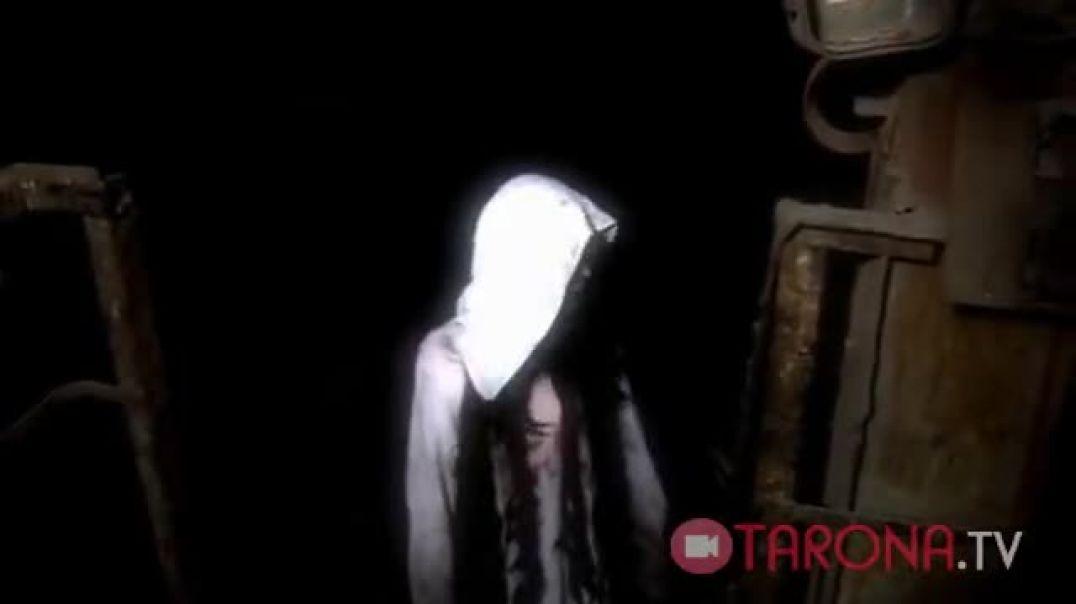 Рух 5;13 - 2 Касос (2007) Узбекфильм.webm