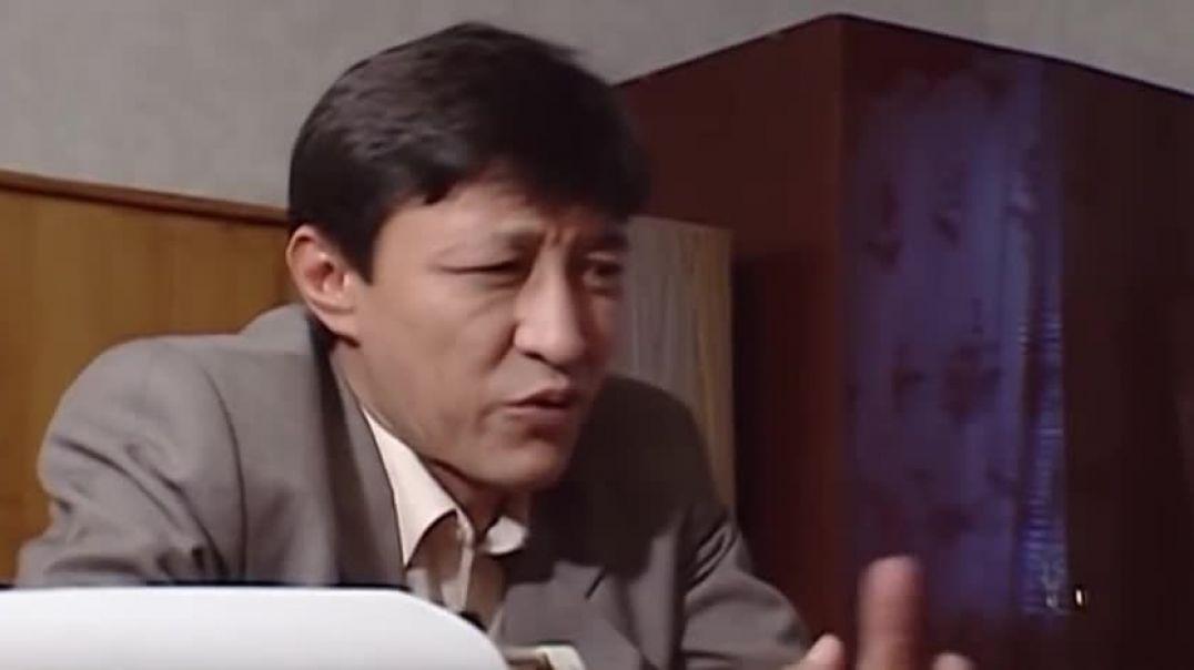 Shaytanat (o'zbek serial)  Шайтанат (узбек сериал) 9-qism.mp4