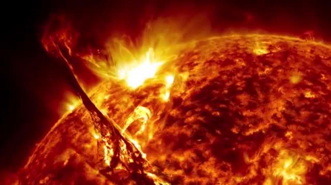 Термоядерный синтез. Энергия будущего - Большой скачок