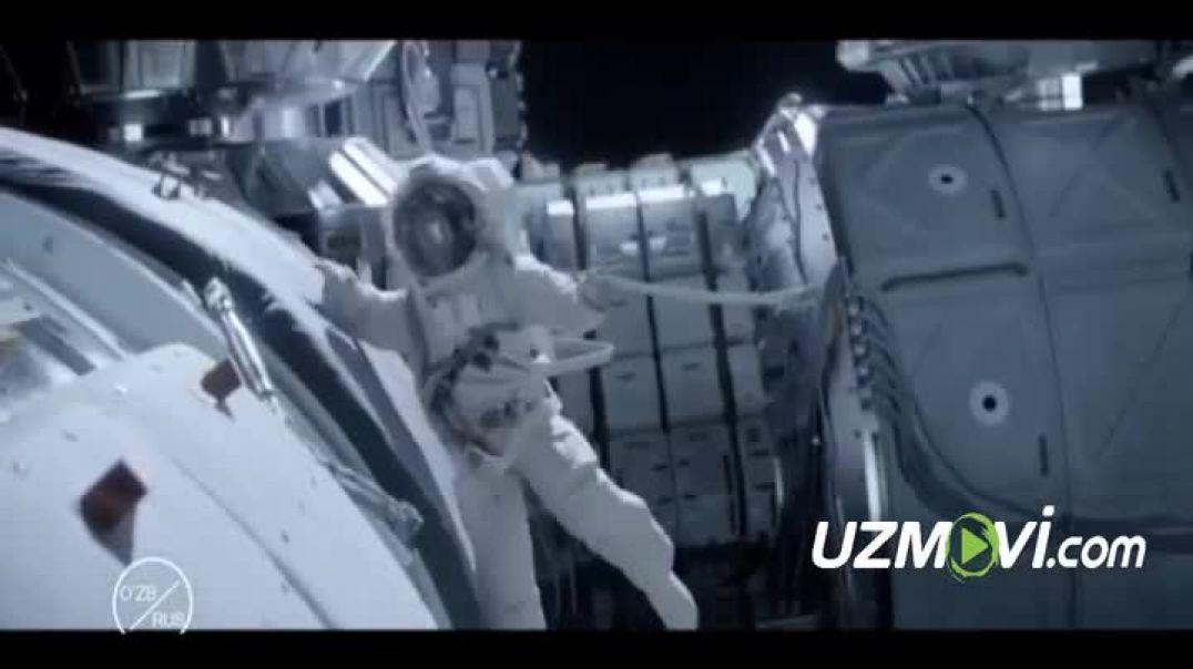 Хаёт(Узбек тилида) / Hayot(Uzbek tilida) - Tarjima Kino Online tas ix