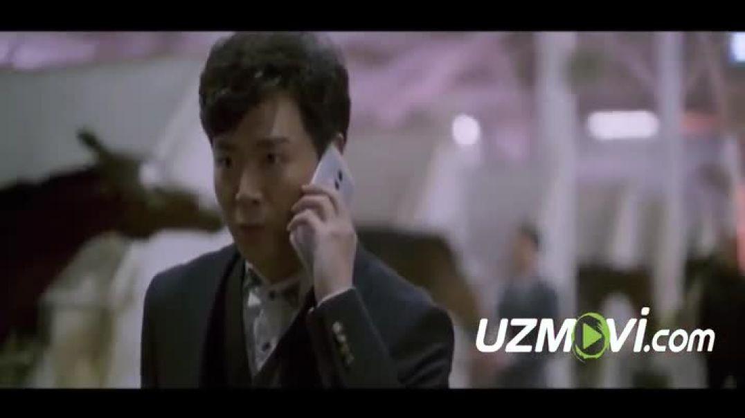 Izma iz (Uzbek tilida) | Изма из(Узбек тилида) таржима кино