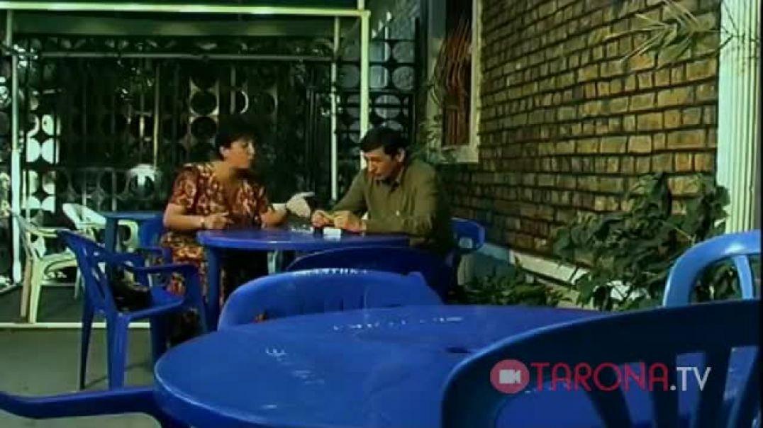Рух 5;13 - 3 Ечим (2008) Узбекфильм.webm