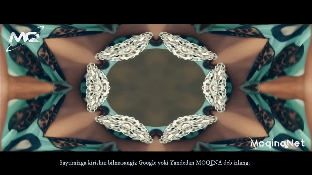 Айгуль Чалова - Журоктосун (Official Video Klip)