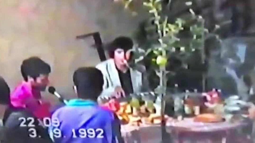 Рашиду Халикову 19 лет (1992 год).mp4