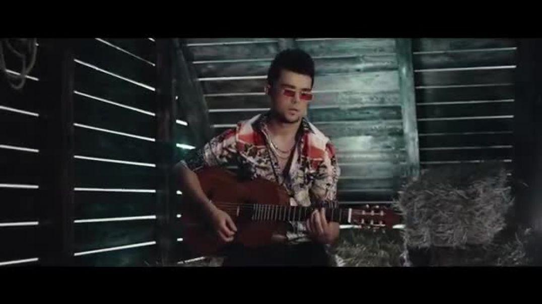 Shahzodxon - Daydi qizlar(Official Klip 2019) - Шахзодхон - Дайди кизлар(Мана уша дайди кизлар)
