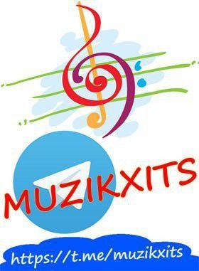 Muzik Xits