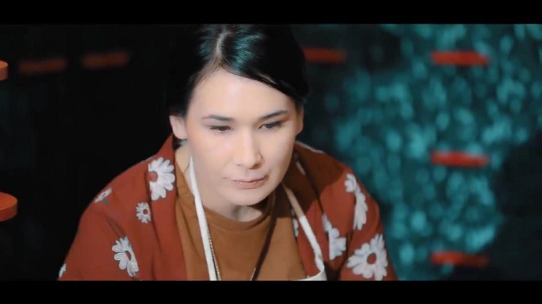 Iztirob 17-qism (ozbek serial) | Изтироб (узбек сериал)
