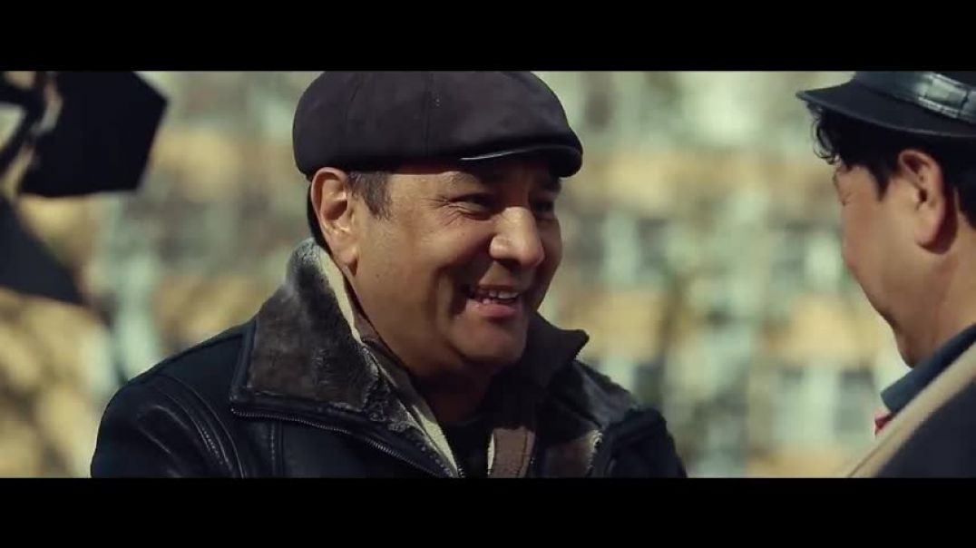 Ahmadboy Rahmatboy (o'zbek film)  Ахмадбой Рахматбой (узбекфильм).mp4