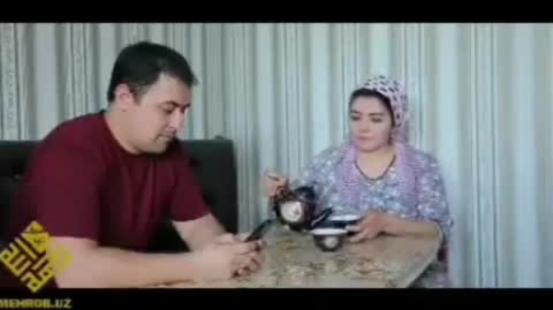 video_2019-07-13_13-13-43.mp4