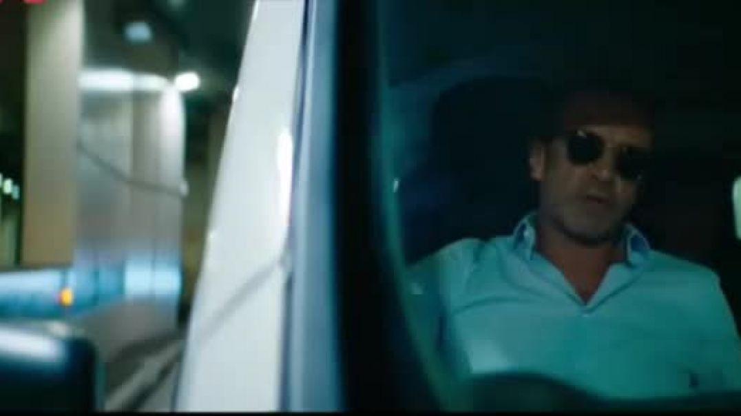 Milliard (RuFilm) Uzbek tilida | Миллиард (Узбек тилида) 2019