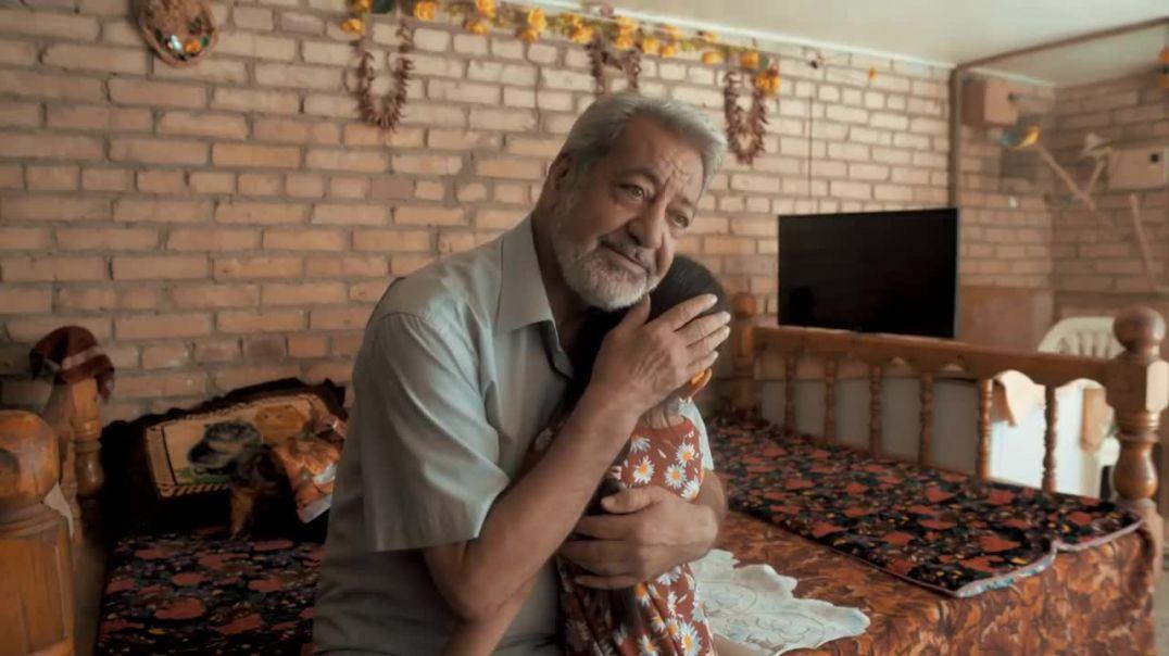 Журналист 69 - қисм Jurnalist  69 - qism(Uzbek serial tas-ix)