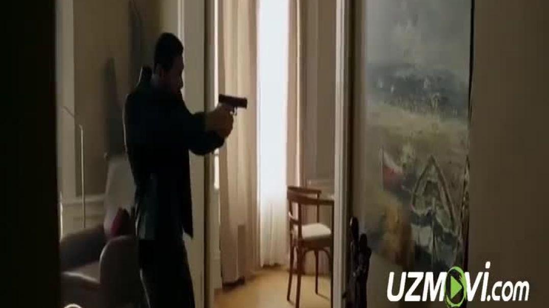 Maxsus Bo'lim (Uzbek tilida) | Махсус Булим (Узбек тилида)