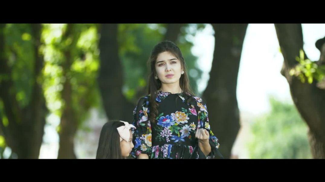 Ojiza  35-qism (ozbek serial) | Ожиза (узбек сериал)